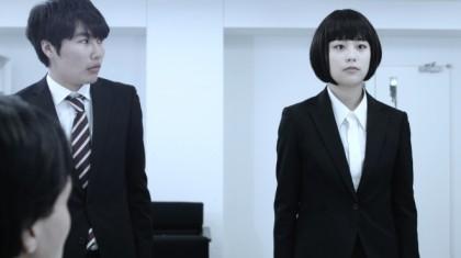 縮小:E-5作品画像「ギーコさん」鈴木菜音