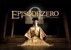 A-1作品「Episode.O-zero」