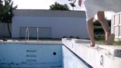 応募作品画「凹:eau」