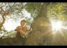 映画『陽だまりの花』